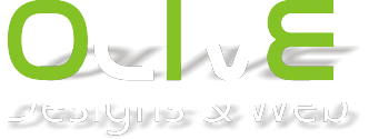Graphic Design | Web Design | Printing | Olive Designs And Web